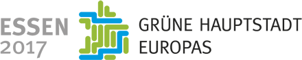 essen-gruene-haupstadt-logo